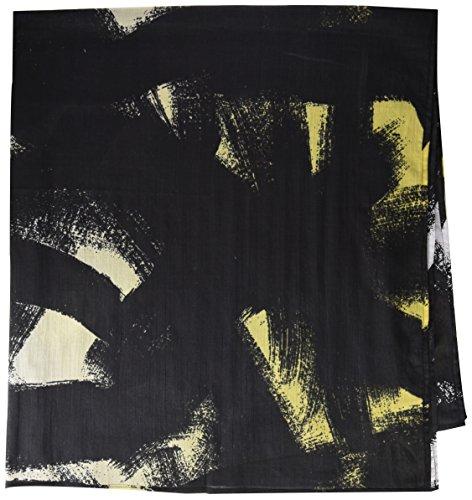 Skunkfunk Naia, Bandana Donna, Giallo (Yellow Y4), U