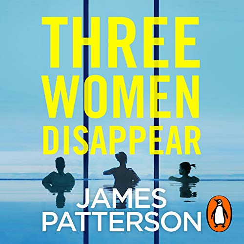 Three Women Disappear