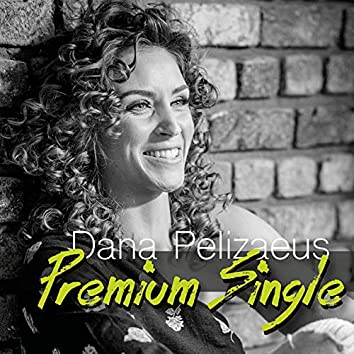 Premium Single