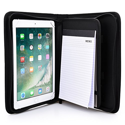 Funda-Carpeta Tablet de 9-10.1""