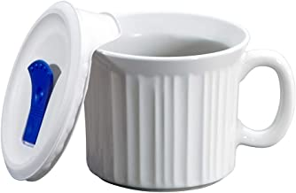 Best can corningware go in the freezer Reviews