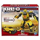 KRE-O Transformers Bumblebee Construction Set (31144)