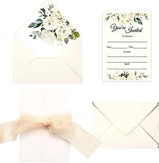 Best doris home invitations Reviews