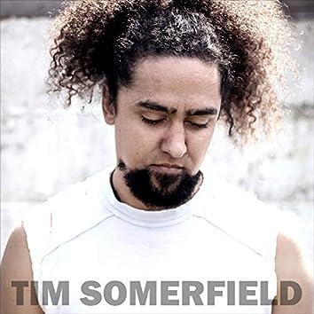 Tim Somerfield
