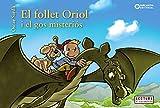 El follet Oriol i el gos misteriós (Llibres infantils i juvenils - Sopa de contes - El follet Oriol)