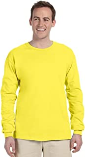 Best wholesale yellow t shirts Reviews