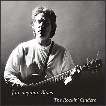 Journeyman Blues