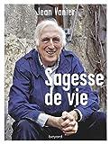 Sagesse de vie (Essais religieux divers) - Format Kindle - 9782227497030 - 9,99 €