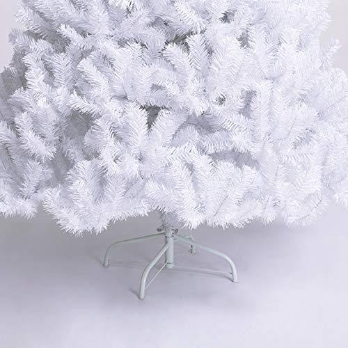 Costway『クリスマスツリー210cm』
