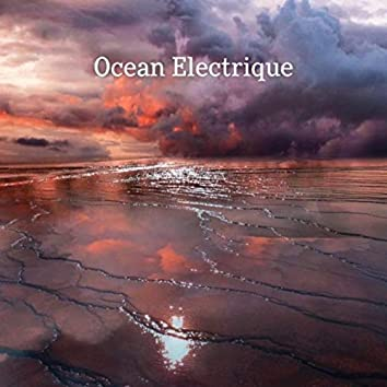 Ocean Electrique