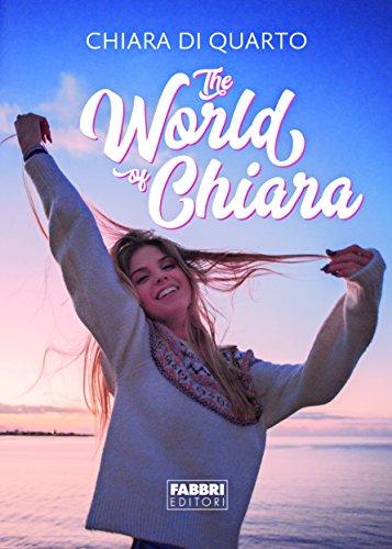 The world of Chiara