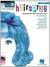 Hairspray: Pro Vocal Women's Edition Volume 30 (Pro Vocal Better Than Karaoke) (v. 30)