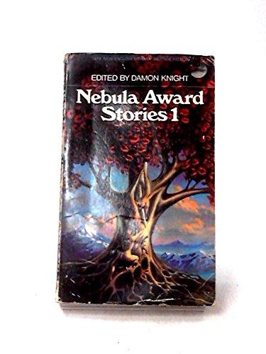 Nebula Awards 1