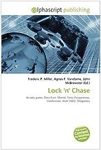 Lock 'n' Chase