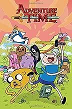 Best adventure time comic volume 2 Reviews