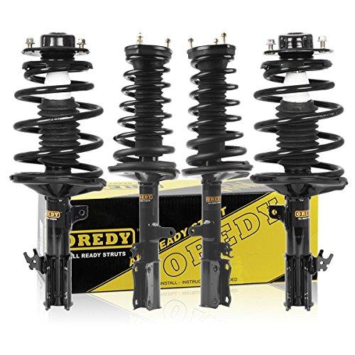 99 camry shocks - 8