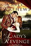 A Lady's Revenge (English Edition)