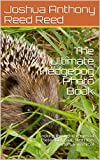 The Ultimate Hedgehog Photo Book: Looking through...