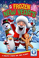A Frozen New Years [DVD]