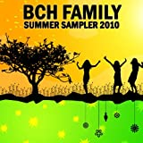 Bch Family Summer Sampler 2010