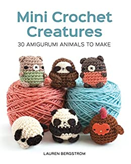 25 Free Amigurumi Dog Crochet Patterns to Download Now! | 325x260