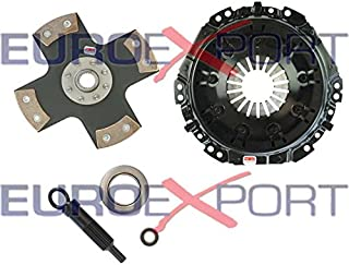 3tc clutch kit