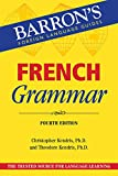 French Grammar Books Review and Comparison