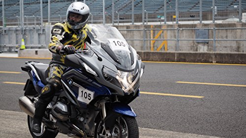 FLATTWO: First Time BMW Motorrad (BIKE BMW) (Japanese Edition)