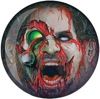 DV8 Zombie Bowling Ball (10lbs)