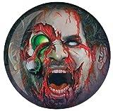 DV8 Zombie Bowling Ball (15lbs)