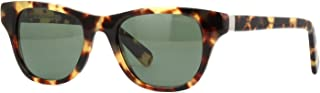 Cutler and Gross M 1206 Camouflage Sunglasses