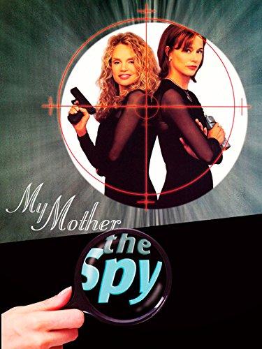 Spionin auf Urlaub (My Mother The Spy)