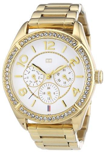 Tommy Hilfiger Watches 1781253