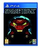 Space Hulk Ps4- Playstation 4