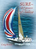 SURE-40 years of Sailing