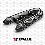 INMAR Boats