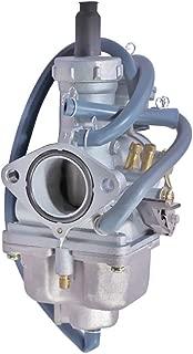 Carburetor for Honda CRF150F 2003-2014 Performance Carb