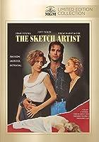 Sketch Artist / [DVD] [Import]