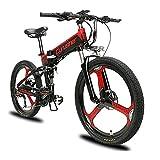 Bicicletas de carretera - Ciclismo Ruta - Speed Race Extrbici XC700 Ciudad / carretera de bicicletas 700C x 70 mm con 16 velocidades de aluminio de marco de frenos mecánicos -SHIMANO Derailleur