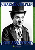 Charlie Chaplin Lost And Found [DVD]