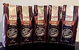 Dunkin' Donuts - Whole Bean - Original Blend - 5lb (1lb Pack of 5)
