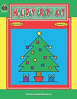 Best holiday mystery picture graph art Reviews