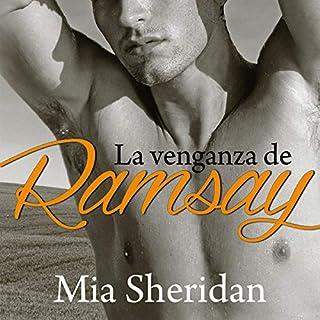 La venganza de Ramsay [Revenge of Ramsay] audiobook cover art