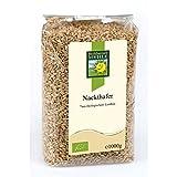 Bohlsener Mühle - Bio Nackthafer - 1kg