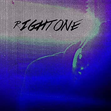 Right One (feat. Kid Travis & Double O Smoove)