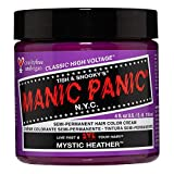 Manic Panic Amplified Mystic Heather 118 ml *
