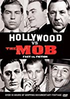 Hollywood Vs the Mob [DVD] [Import]