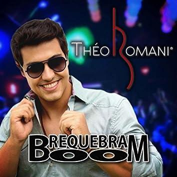 Requebra Boom