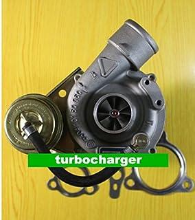 Turbocompresor GOWE para K04-015 53049880015 53049700015 turbo turbocompresor para VOLKSWAGEN PASSAT rahmenlos 1.8T AUDI A4 - actualización 1.8T 210HP 1.8L trademarket 210HP