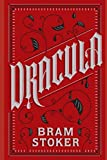 Dracula By Bram Stoker: (Annotated Edition)